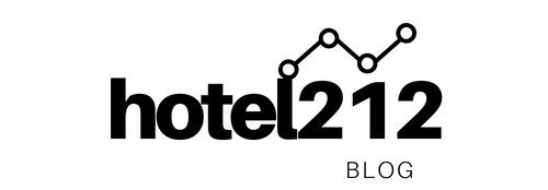 hotel212.pl