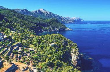 Wakacje na wyspie – Gdzie polecieć na wakacje?